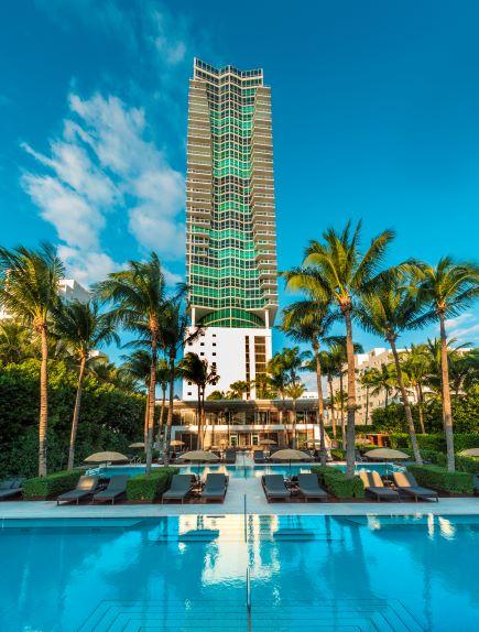Nouveau Monde - MIAMI-c-The-Setai-Miami-Beach