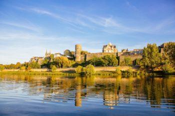 Ouverture-Angers-credit-Loire-Tourisme-Agence-Les-Conteurs