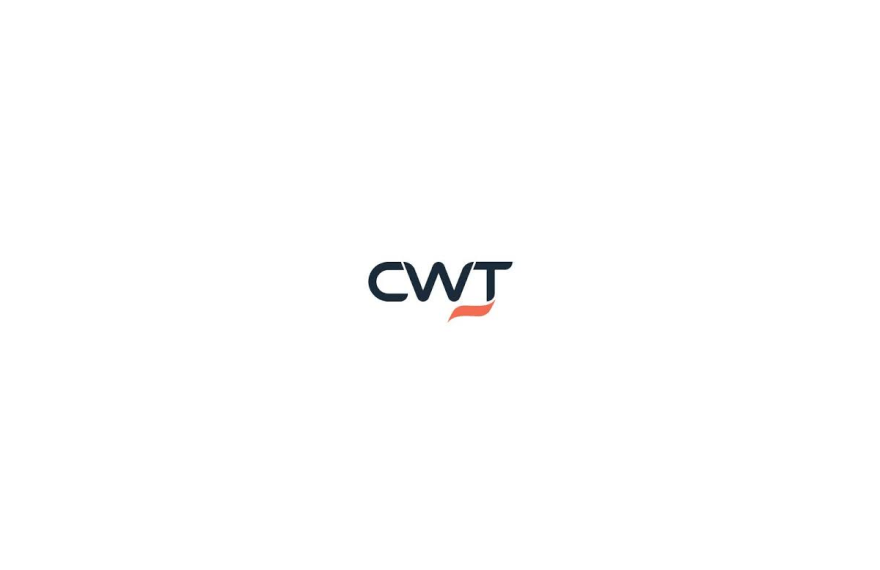 Etude CWT