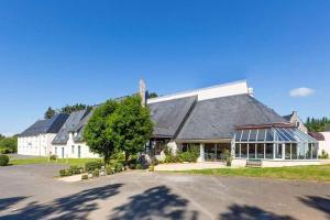 DINAN-Best-Western-Hotel-Armor-Park-Dinan-c-Best-Western-Hotels-Resorts