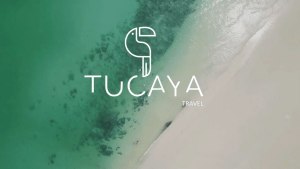 Tucaya-panama-poster