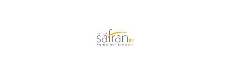 safran-gp