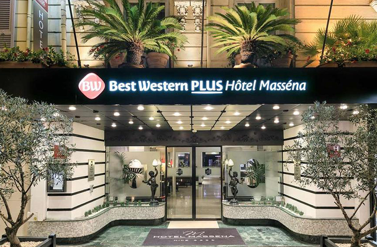 BEST-WESTERN-HOTELS-RESORTS-g