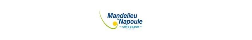 logo-MANDELIEU-LA-NAPOULE-g