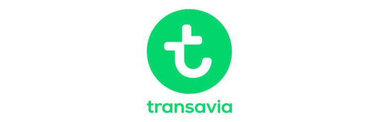 transavia-g