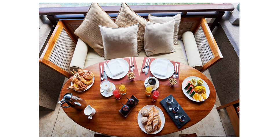 CONSTANCE-HOTELS-g