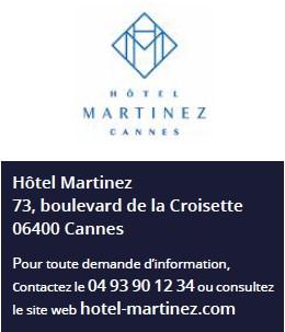 adresse-martinez