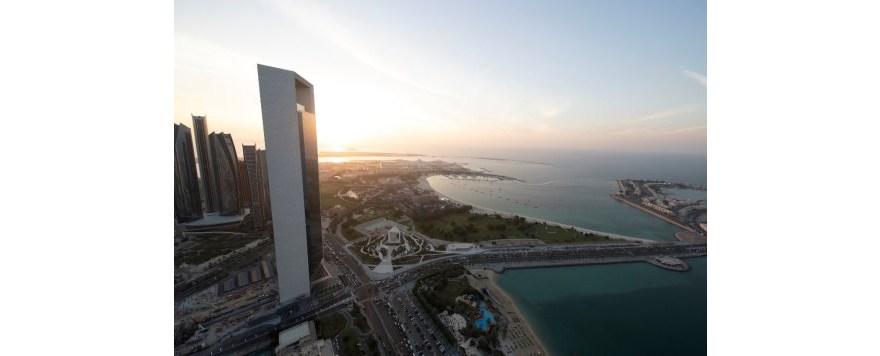 DESTINATIONS-Abu-Dhabi-g