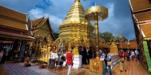 Tourism-Authority-of-Thailand-g