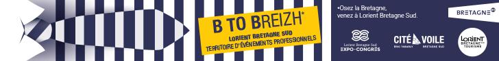 Lorient mai 2021