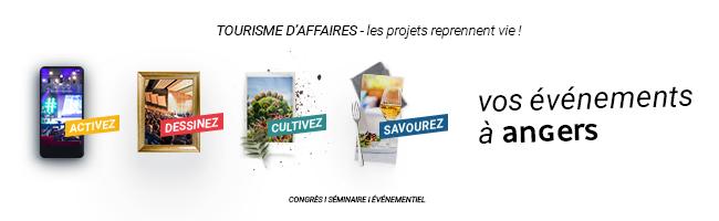 DestinationAngers-Banniere-Relance_Tourisme-650x200-20210914-2