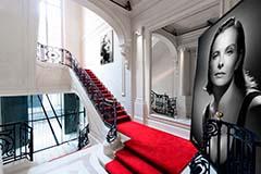 Harcourt Studio Paris
