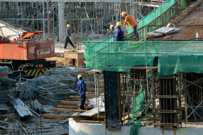 Worksites To Have Daily Safety Meetings Latest Singapore