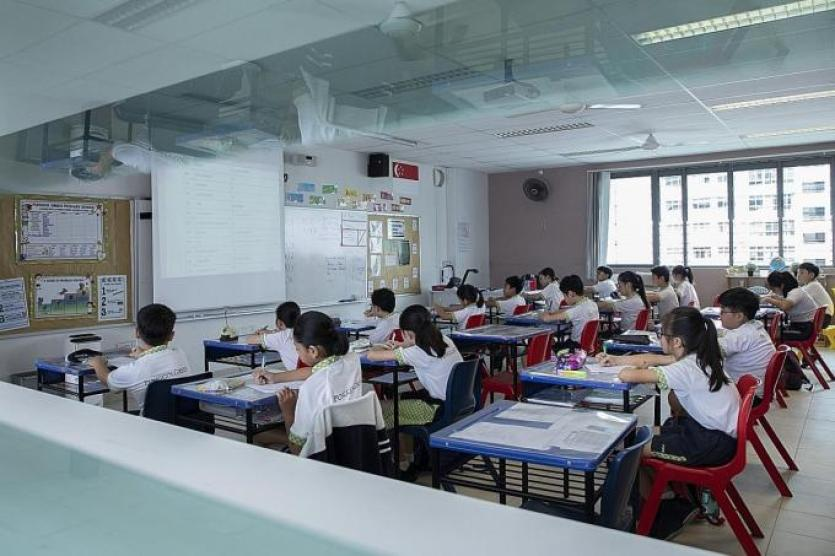 Enhanced measures for all schools amid Covid-19, Latest Singapore ...