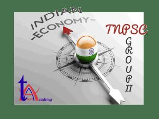 Group 2 Economy