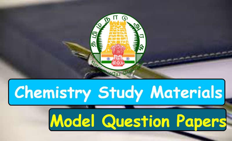 Vao Exam Study Material Pdf