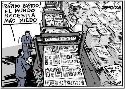 DaB Radio - Radiorasta FM