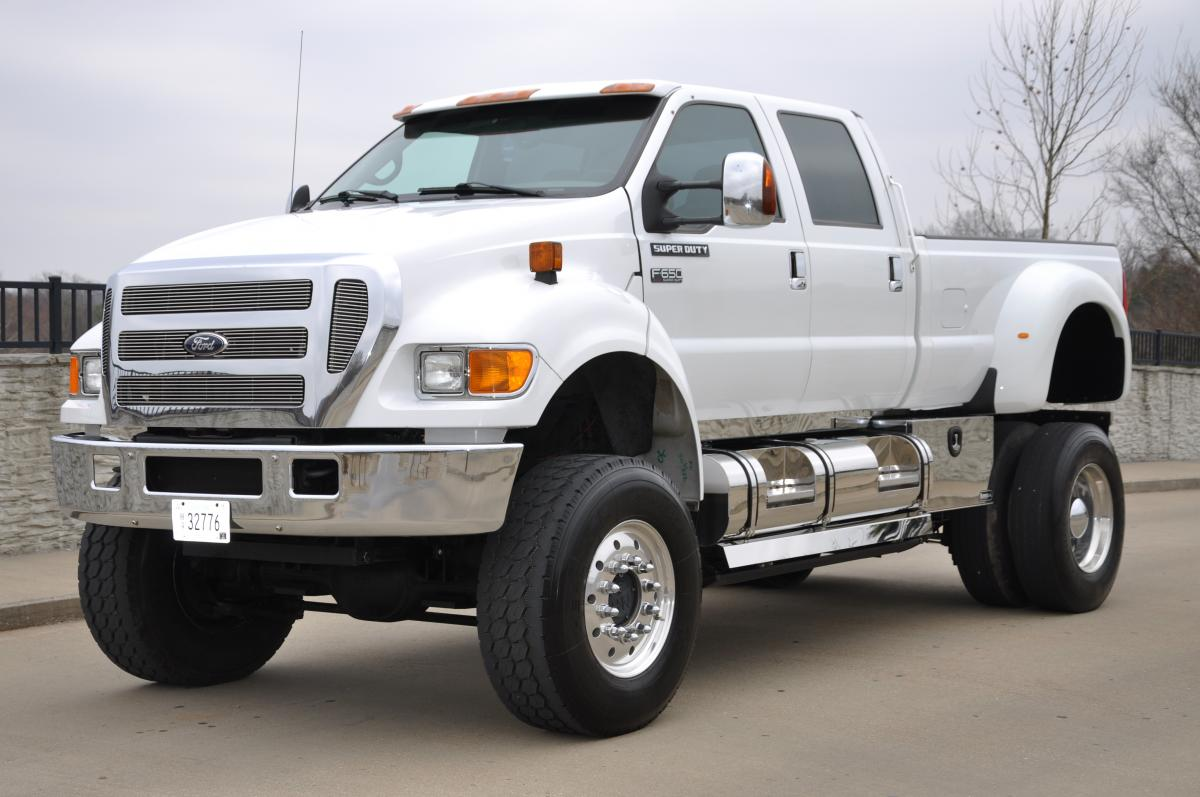2012 Ford F750 Super Duty Wiring Diagram On 2013 F650 Wiring Diagram