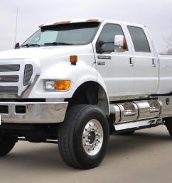 ford f650 super duty truck [ 1200 x 797 Pixel ]