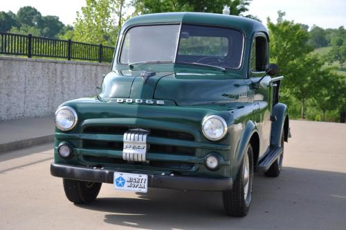 small resolution of 1953 dodge truck wiring diagram wiring diagram libraries1953 dodge truck wiring harness 7