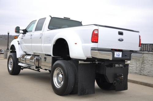 small resolution of ford f650 super duty truck