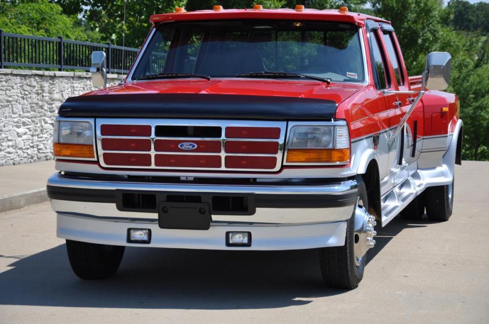 medium resolution of 1995 ford f350 transmission
