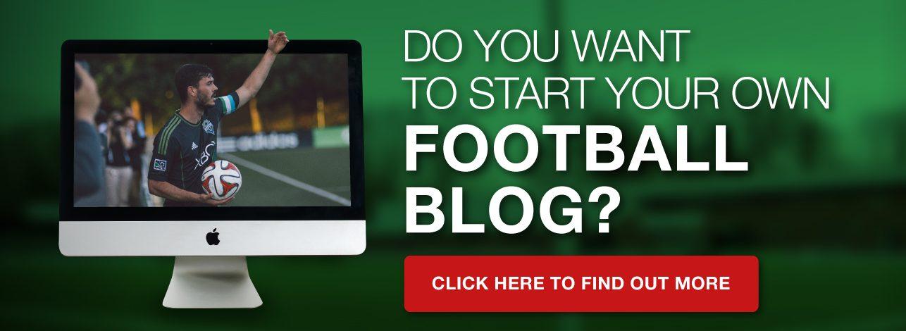 TNSFC_HomePageFootballBlog