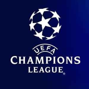 UEFA Champions League Match Tickets