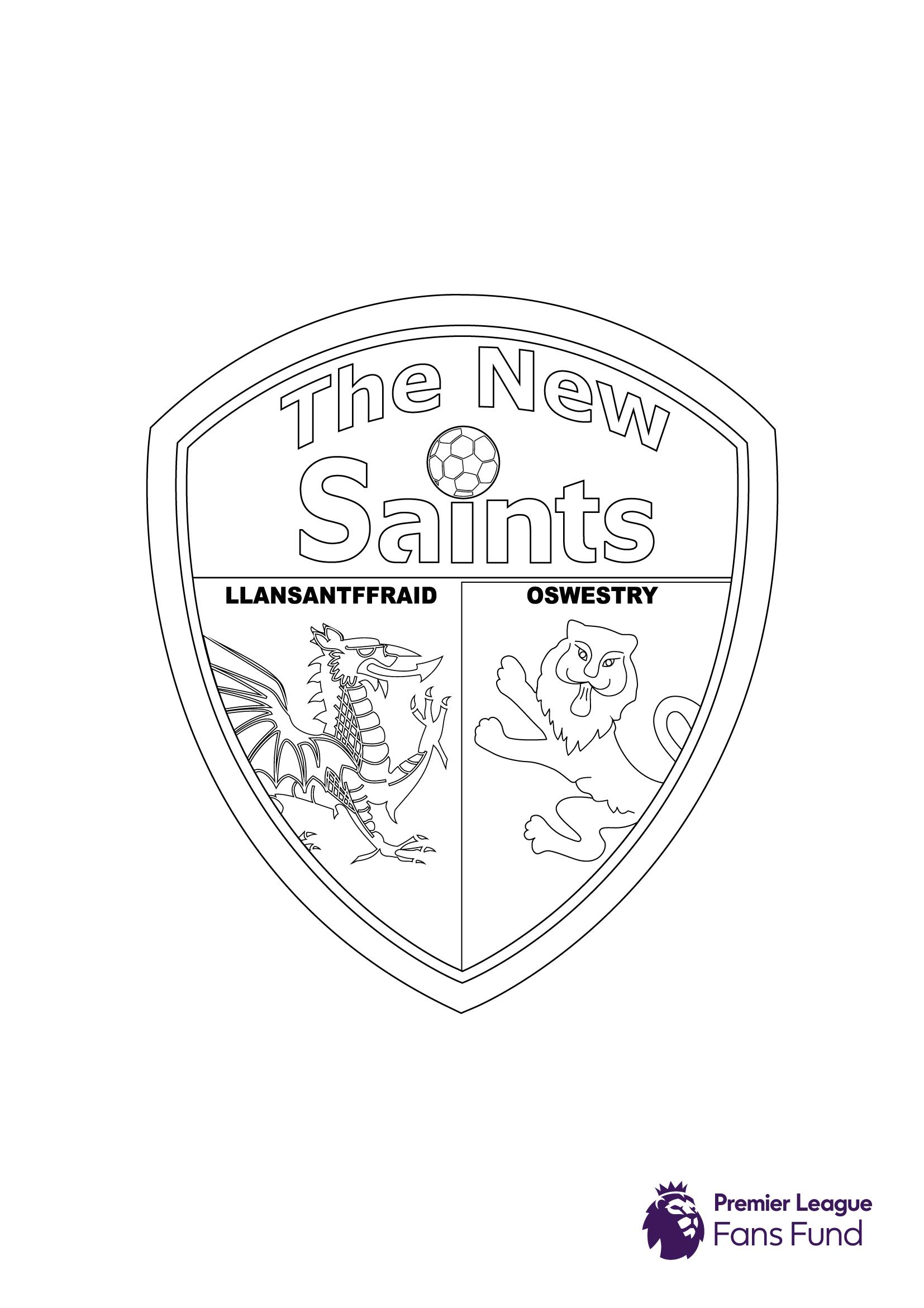 TNS_ColouringPages2