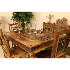 Teak Living Room Furniture White Rooms With Brown Tns | Jali 175cm Dining Table