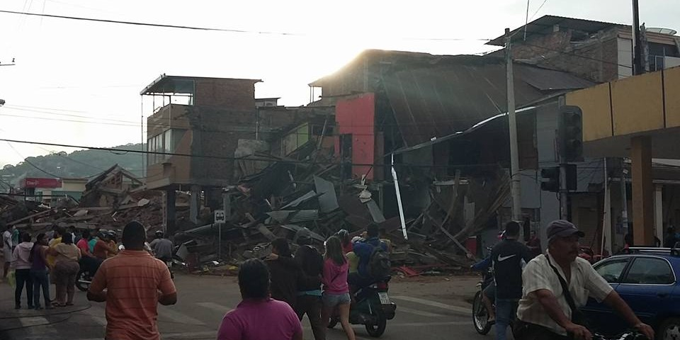 Ecuador_Earthquake_1
