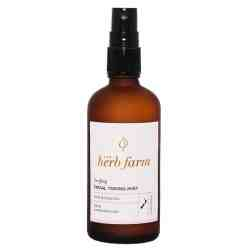 The Herb Farm Clarifying Toner Mist - 100ml