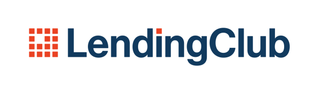 image of Lending Club logo