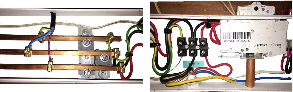 Home Wiring Made Simple