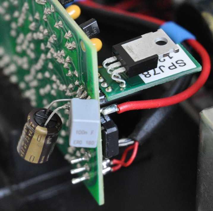 Volt Wiring Diagram On Volt Wiring Diagram Also Voltage Regulator On