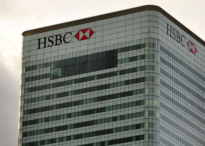 Hsbc Wiring Money Abroad