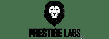prestigelabs