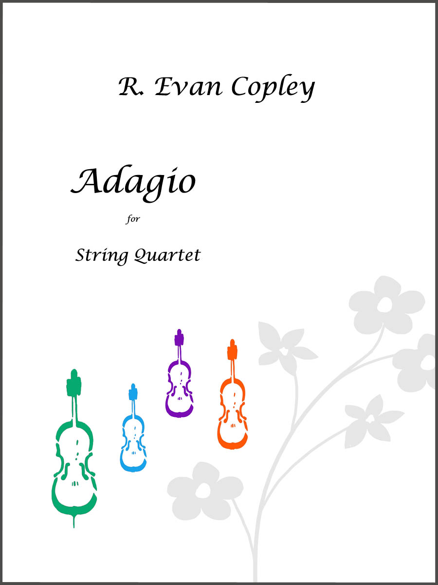 New Sheet Music for the 21st Century