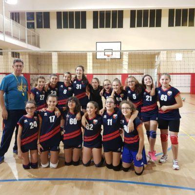 Volley-U13-tnt-pratocentenaro-18-19