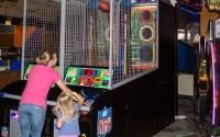 Holder Family Fun Center in Hendersonville, TN - Tennessee ...