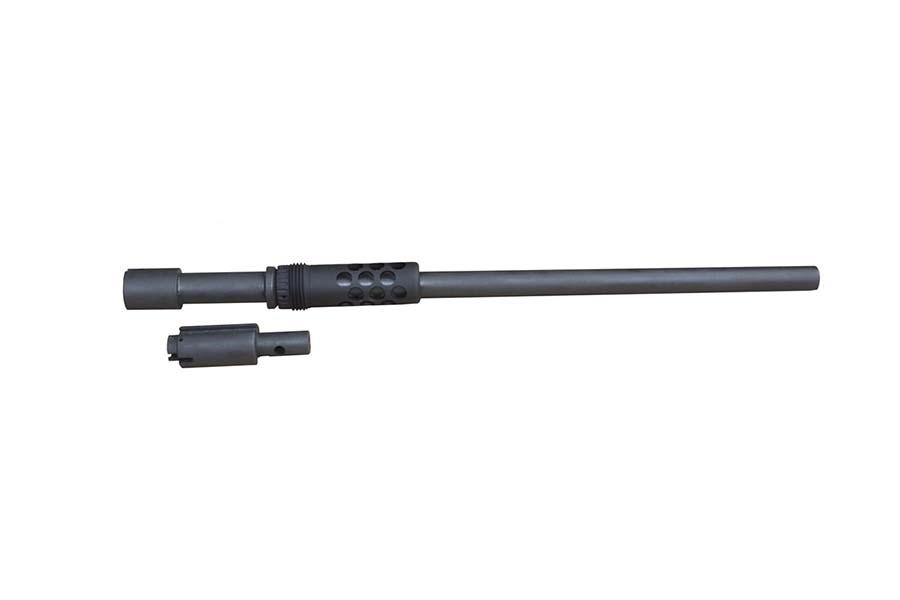 ASR 10mm Conversion Kit To...(Choose Caliber)