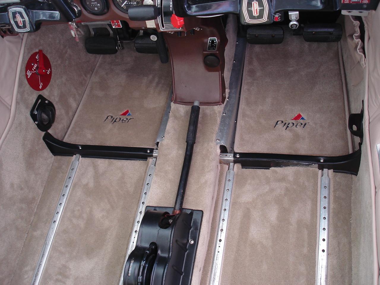 hight resolution of floor mats