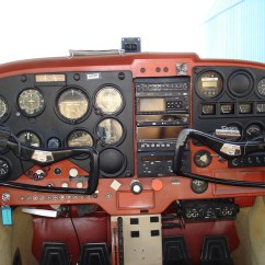 Cessna 172 Dashboard Diagram Two Step Dance Steps Wiring Boeing Elsavadorla