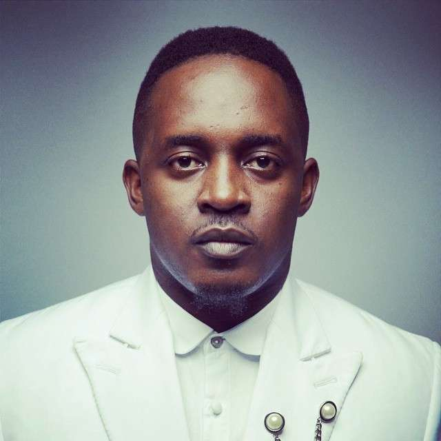 M.I Abaga - Nigerian Hiphop Should Be Top 5 In The World – || WATCH