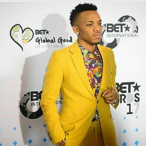 Tekno Set To Unleash An EP