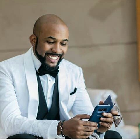 Skin Cancer: I'm Still In A Little Bit Of Pain But I'm In The Clear – Banky W    WATCH