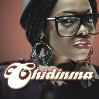 THROWBACK: Chidinma – Run Dia Mouth