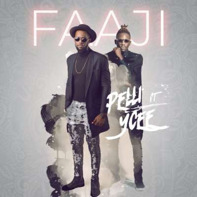 Pelli – Faaji ft. Ycee (Prod. Mr. Smith)