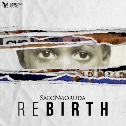 AUDIO & VIDEO: Saeon Moruda – Rebirth