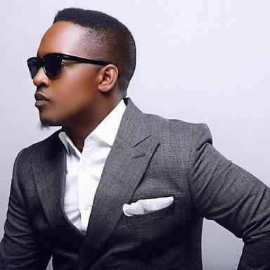 """MI Abaga Proclaimed """"Yung Denzel"""" Project Album release Date"""